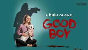 Good Boy (2020)