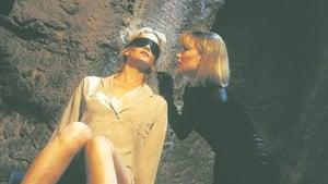Dark Confessions (2000) film online