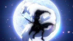 The Master of Ragnarok & Blesser of Einherjar: 1×1