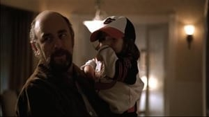 Watch S7E15 - The West Wing Online