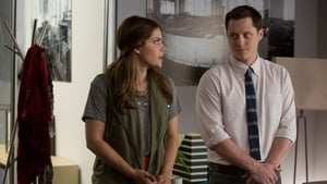Episodio HD Online Kevin from Work Temporada 1 E2 Episode 2