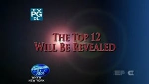 American Idol season 9 Episode 21