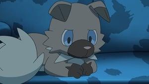 Pokémon Season 20 :Episode 37  Rising from the Ruins!