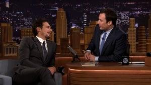 The Tonight Show Starring Jimmy Fallon Season 1 Episode 20