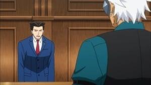 Gyakuten Saiban: Sono «Shinjitsu», Igi Ari! Season 2 Episodio 3