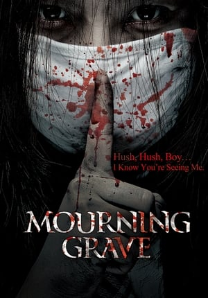 Mourning Grave (2014) Subtitle Indonesia