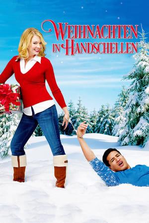 Weihnachten in Handschellen Film