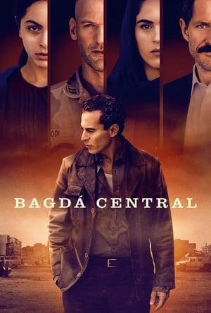 Assistirr Baghdad Central Online Grátis