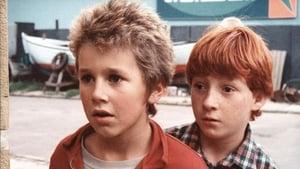 Otto er et næsehorn (1983)