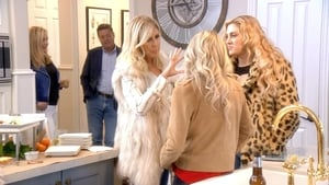 The Real Housewives of Orange County: 14×3