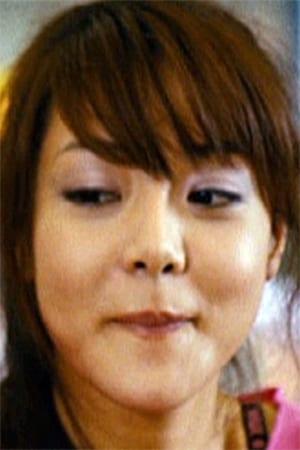 Deng Jiajia is