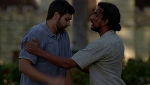 Lost Season 1 Episode 21 Watch Online