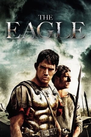 The Eagle (2011) is one of the best movies like Exodus: Gods And Kings (2014)
