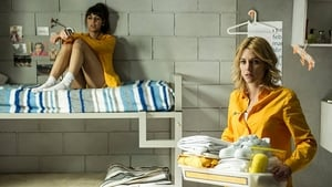 Locked Up: Season 1 Episode 1
