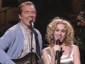 Saturday Night Live: 20×5