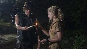 The Walking Dead 4×12