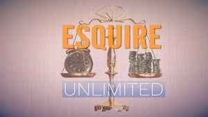 Esquire Unlimited