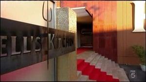 Hell's Kitchen: 4×9