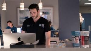 Chicago Med Season 2 Episode 23