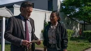 The Sinner: Season 2 Episode 3 – Part III