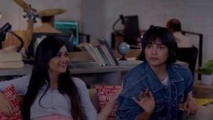 Hey Prabhu! Season 1 Episode 1