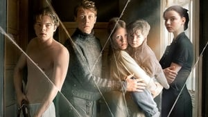 Le Secret des Marrowbone HD