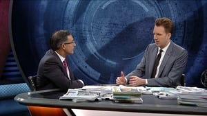 The Opposition with Jordan Klepper Staffel 1 Folge 2