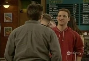Boy Meets World Season 7 : Episode 19