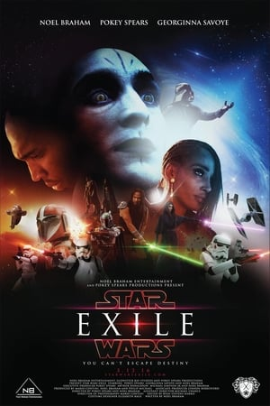 Exile streaming