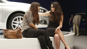 Episodio TV Online New Girl HD Temporada 2 E5 Modelos