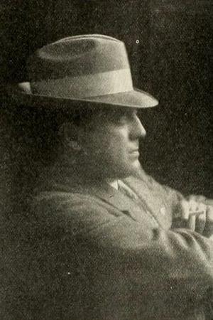Lorimer Johnston