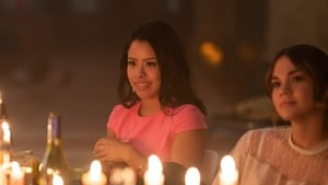 Good Trouble: Season 2 Episode 6