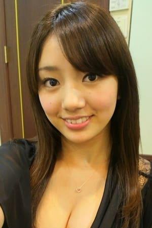 Madoka Asai