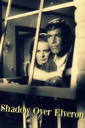 Shadow Over Elveron (1968)