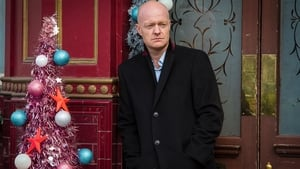 EastEnders Season 32 : Episode 207