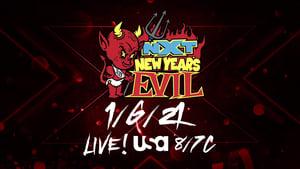 Watch S15E1 - WWE NXT Online