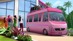 Barbie Dreamhouse Adventures: Season 1 Episode 6