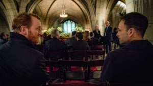 Elementary Season 4 Episode 23