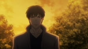 Tokyo Ghoul: Season 4 Episode 7