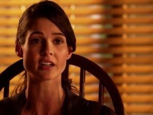 Femme Fatales Season 1 Episode 8