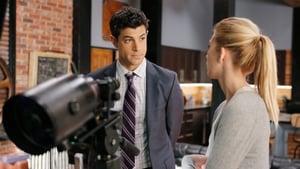 Stitchers: Season 1 Episode 4