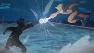 Boruto: Naruto Next Generations: 1×147