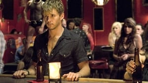True Blood (Sangre Fresca) - Temporada 1