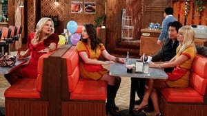 2 Broke Girls – 1 Staffel 18 Folge
