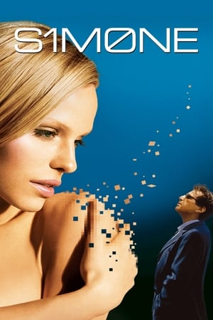S1m0ne (2002) is one of the best movies like The Aviator (2004)