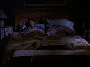 Everybody Loves Raymond: S03E18