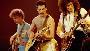 Queen: Rock Montreal & Live Aid 2007