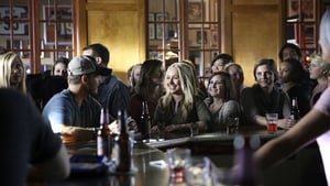 Nashville: season 4 episode 3