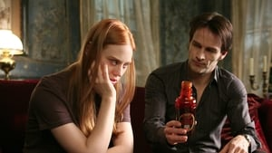 True Blood: 2 Staffel 1 Folge