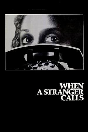 Image When a Stranger Calls